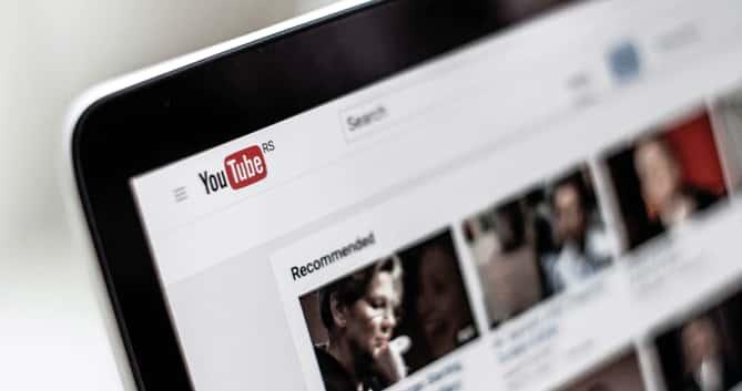 comment-gagner-de-largent-avec-youtube-en-2021-whatch