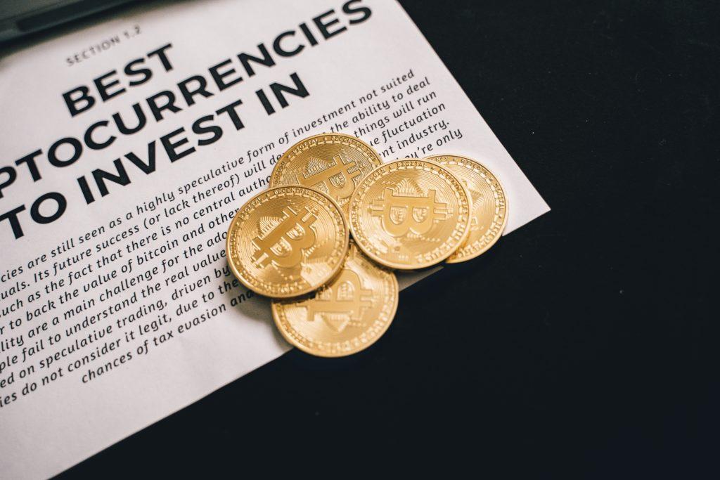 Comment-gagner-des-cryptomonnaies-gratuitement-affiliation
