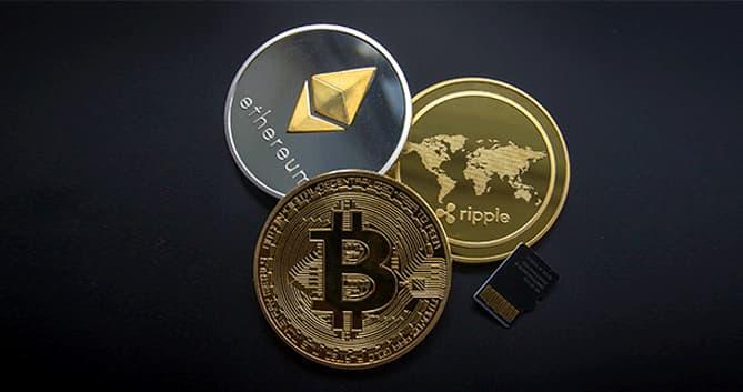 Comment gagner des cryptomonnaies gratuitement ?