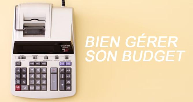 gerer-son-budget-7-astuces-veritablement-simple-1