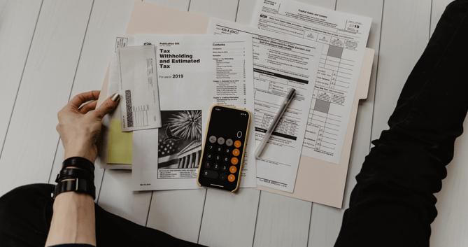 Gérer son budget: 7 astuces véritablement simple