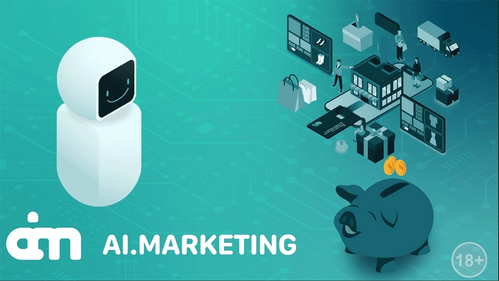Comment gagner de l'argent avec Ai Marketing