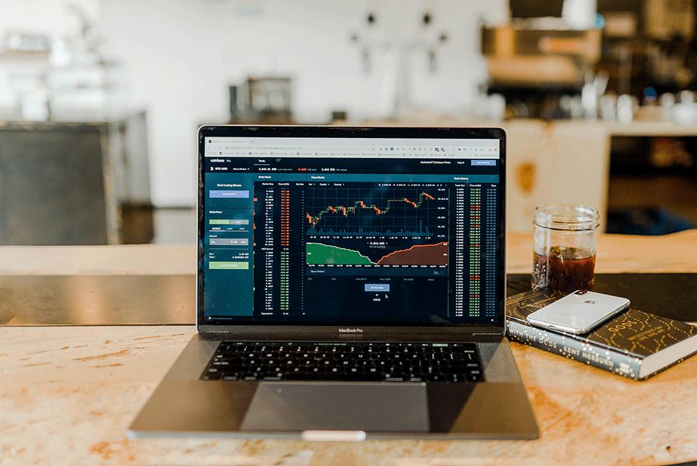 Dans quoi investir en 2021 : la méthode qui marche