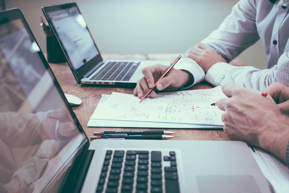 Idee-de-revenus-passifs-Marketing-d-affiliation-en-tant-qu-éditeur