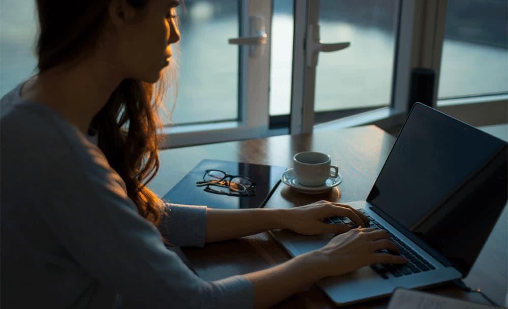 Travailler en ligne : 10 métiers qu'il est possible de faire