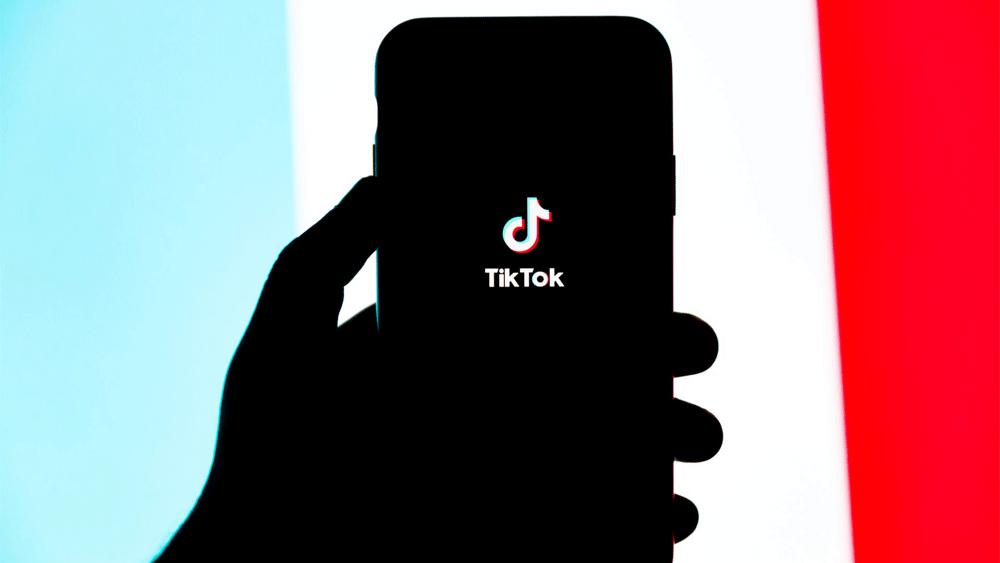 Comment avoir plus de fans sur TikTok : la méthode qui marche